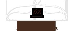 07 ためて・使って・得する会員サービス